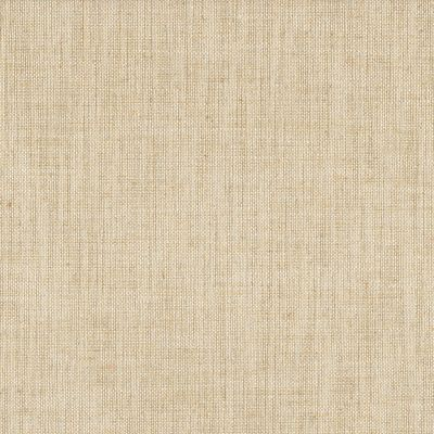 Prosecco Fizz Flat Weave Upholstery Fabric - Fresca 3424