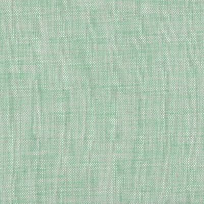 Crystal Clear Flat Weave Upholstery Fabric - Fresca 3431