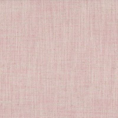Ballet Shoes Flat Weave Upholstery Fabric - Fresca 3432