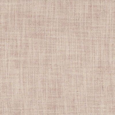 Eternal Optimist Flat Weave Upholstery Fabric - Fresca 3433