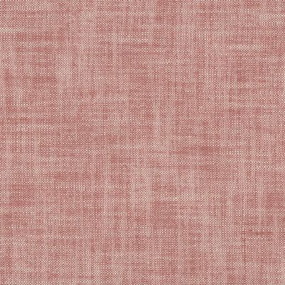 Slavonic Dance Flat Weave Upholstery Fabric - Fresca 3435
