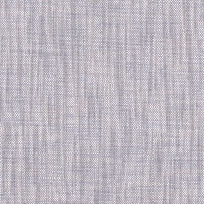 Endless Possibilities Flat Weave Upholstery Fabric - Fresca 3437