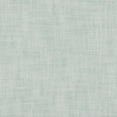 Truth Seeker Flat Weave Upholstery Fabric - Fresca 3439