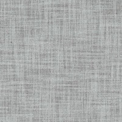 Fake News Flat Weave Upholstery Fabric - Fresca 3443