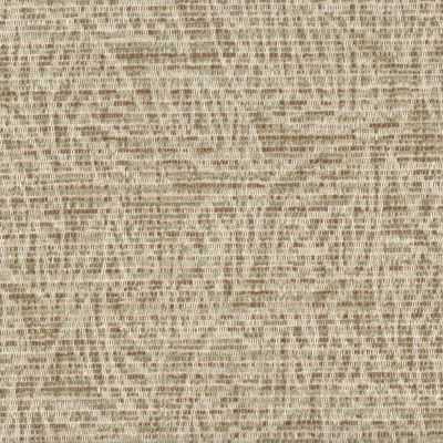 Sourdough Loaf Chenille Upholstery Fabric - Lucia 3555