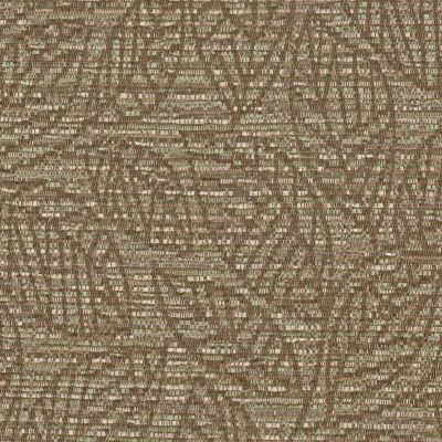 Log Basket Chenille Upholstery Fabric - Lucia 3560