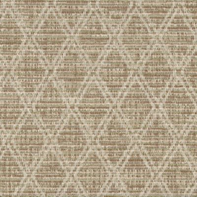 Sourdough Loaf Chenille Upholstery Fabric - Lucia 3565