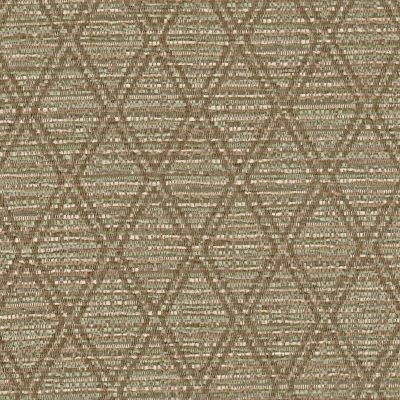 Log Basket Chenille Upholstery Fabric - Lucia 3570