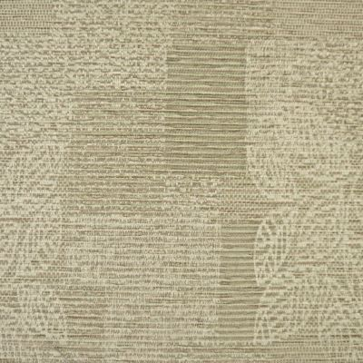 Sourdough Loaf Chenille Upholstery Fabric - Lucia 3575