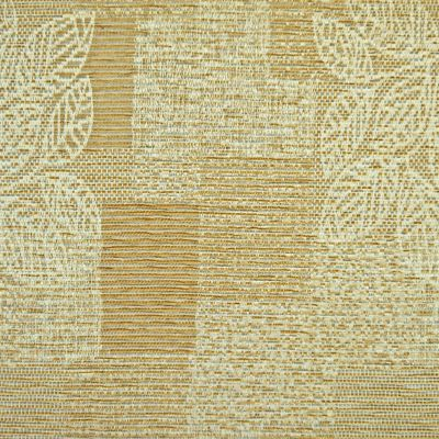 Gold Rush Chenille Upholstery Fabric - Lucia 3577