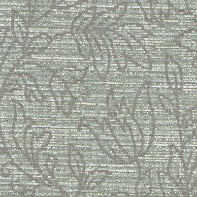 Spring Waterfall Chenille Upholstery Fabric - Lucia 3583