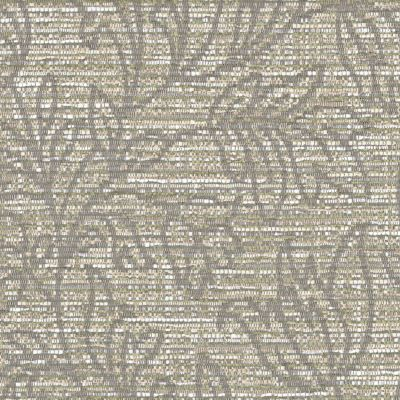 Grey Horizon Chenille Upholstery Fabric - Lucia 3586