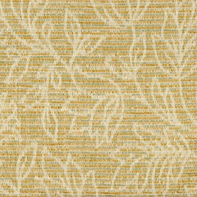 Gold Rush Chenille Upholstery Fabric - Lucia 3587