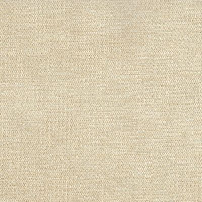 Chopping Board Chenille Upholstery Fabric - Sonata 3676