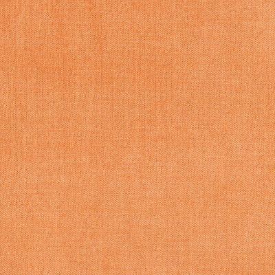 Flowering Maple Chenille Upholstery Fabric - Sonata 3682