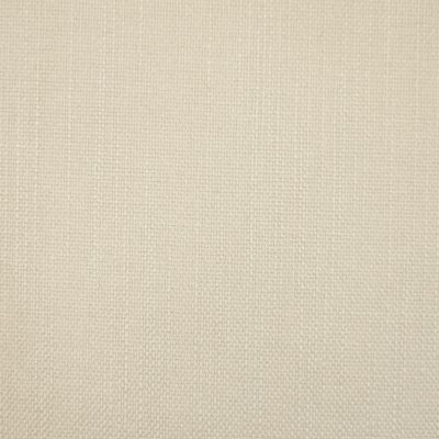 Papyrus Chenille Upholstery Fabric - Luna 2487