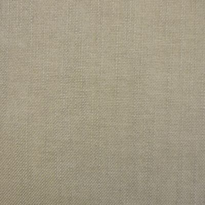 Taupe Chenille Upholstery Fabric - Luna 2488