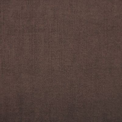 Bison Chenille Upholstery Fabric - Luna 2493