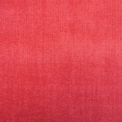 Tulip Chenille Upholstery Fabric - Luna 2495