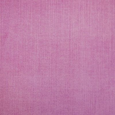 Camellia Chenille Upholstery Fabric - Luna 2497