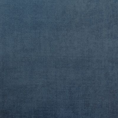 Bilberry Chenille Upholstery Fabric - Luna 2501