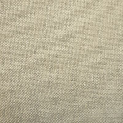 Silver Chenille Upholstery Fabric - Luna 2502