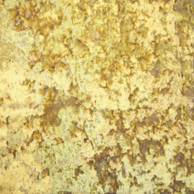 Burnished Gold Velvet Upholstery Fabric - Lusso 2462