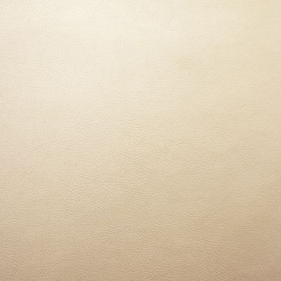 Water Chestnut Faux Leather Upholstery Fabric - Monza 3206