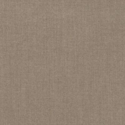 Ancient Woodland Flat Weave Upholstery Fabric - Casanova 3401