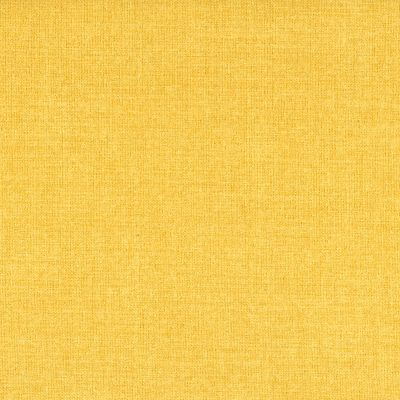 Magic Roundabout Flat Weave Upholstery Fabric - Casanova 3403