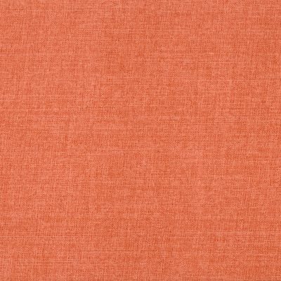 Surprise Party Flat Weave Upholstery Fabric - Casanova 3404