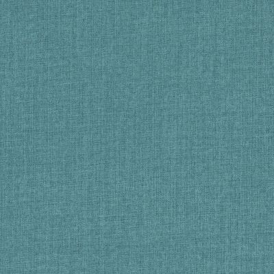 Wishing Well Flat Weave Upholstery Fabric - Casanova 3409