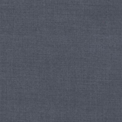 India Ink Flat Weave Upholstery Fabric - Casanova 3415