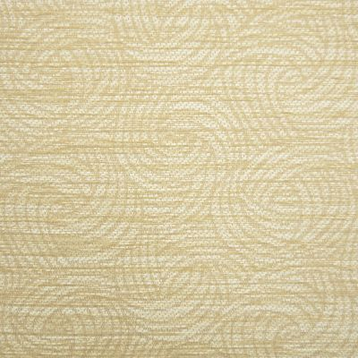 Halcyon Days Chenille Upholstery Fabric - Monopoli 2938
