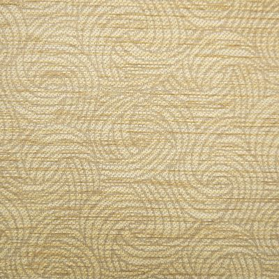 Wheat Sheaf Chenille Upholstery Fabric - Monopoli 2939