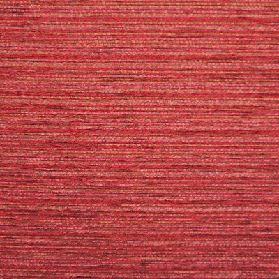 Bloody Mary Chenille Upholstery Fabric - Monopoli 2943