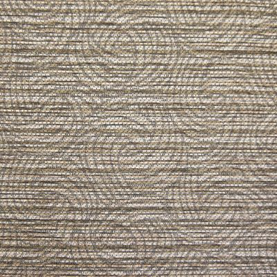 Muddy Waters Chenille Upholstery Fabric - Monopoli 2946