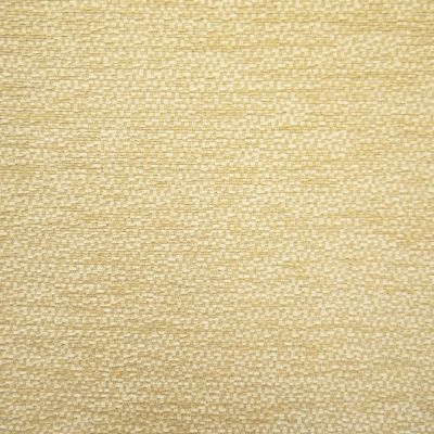 Halcyon Days Chenille Upholstery Fabric - Monopoli 2949