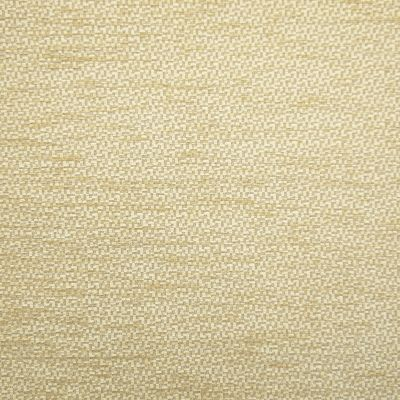 Wheat Sheaf Chenille Upholstery Fabric - Monopoli 2950