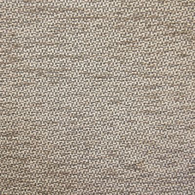 Muddy Waters Chenille Upholstery Fabric - Monopoli 2957