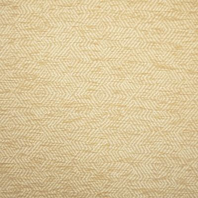 Halcyon Days Chenille Upholstery Fabric - Monopoli 2960