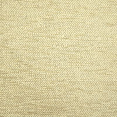 Wheat Sheaf Chenille Upholstery Fabric - Monopoli 2961