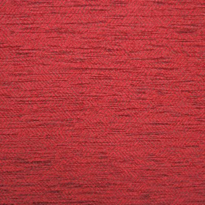 Bloody Mary Chenille Upholstery Fabric - Monopoli 2965