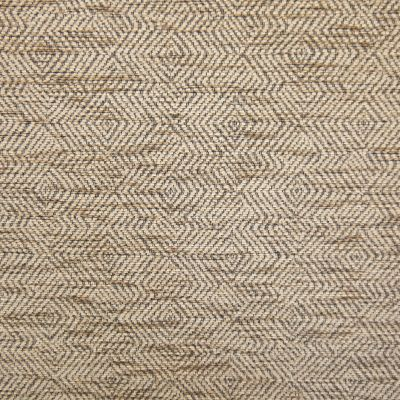 Muddy Waters Chenille Upholstery Fabric - Monopoli 2968