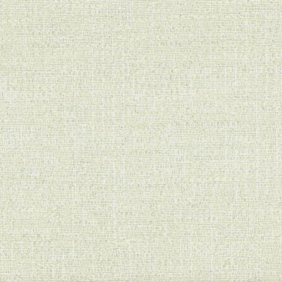 Jack Frost Flat Weave Upholstery Fabric - Natura 3372