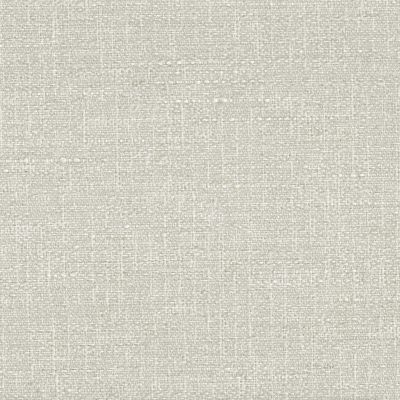 Sleigh Ride Flat Weave Upholstery Fabric - Natura 3373