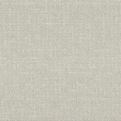 Cold Shoulder Flat Weave Upholstery Fabric - Natura 3374