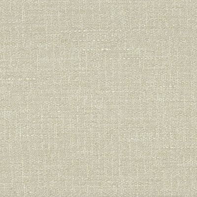 Stepping Stone Flat Weave Upholstery Fabric - Natura 3375