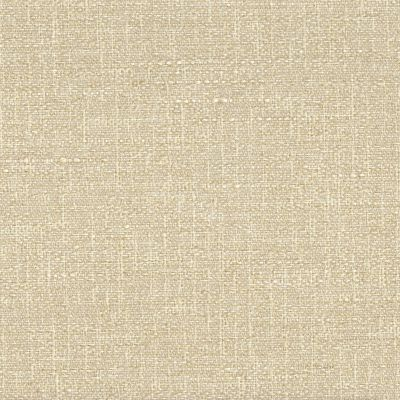 Wooden Spoon Flat Weave Upholstery Fabric - Natura 3376