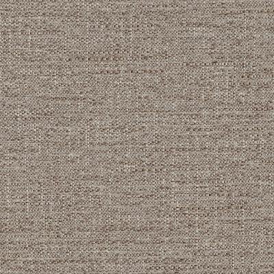 Weathered Wood Flat Weave Upholstery Fabric - Natura 3378